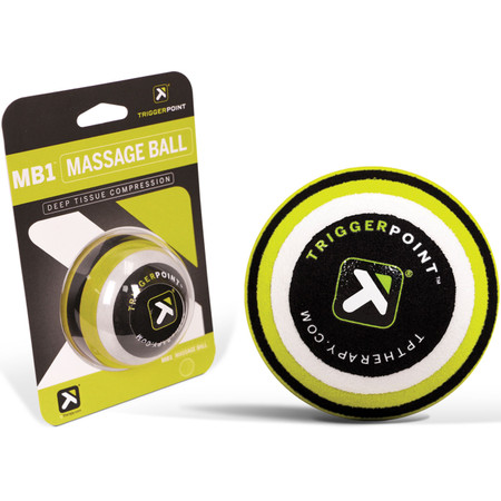 TriggerPoint MB1 Massage Ball #1