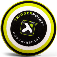TRIGGER POINT TriggerPoint MB1 Massage Ball