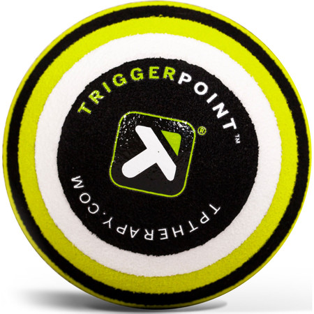 TriggerPoint MB1 Massage Ball #2