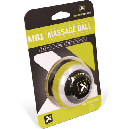 TriggerPoint MB1 Massage Ball #3