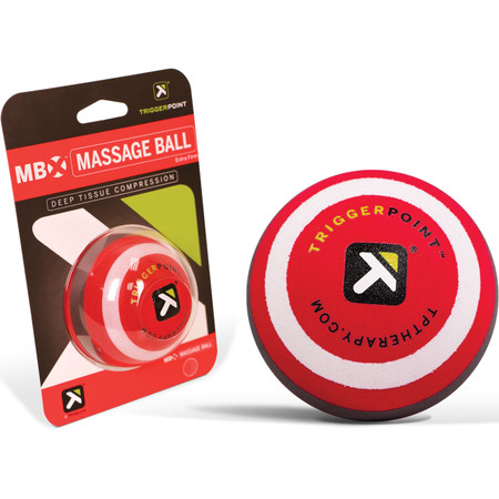 TriggerPoint MBX Massage Ball #1