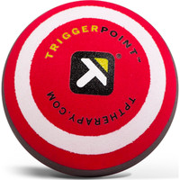 TRIGGER POINT TriggerPoint MBX Massage Ball
