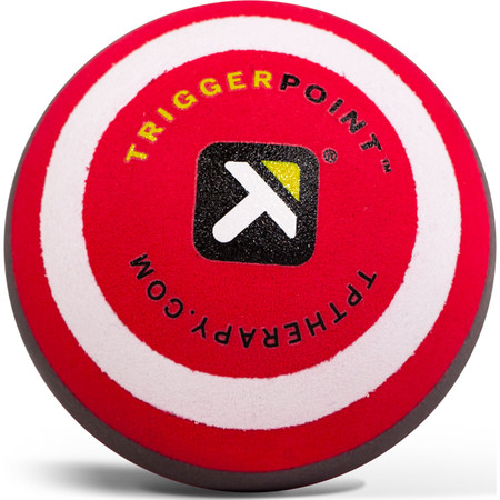 TriggerPoint MBX Massage Ball #2