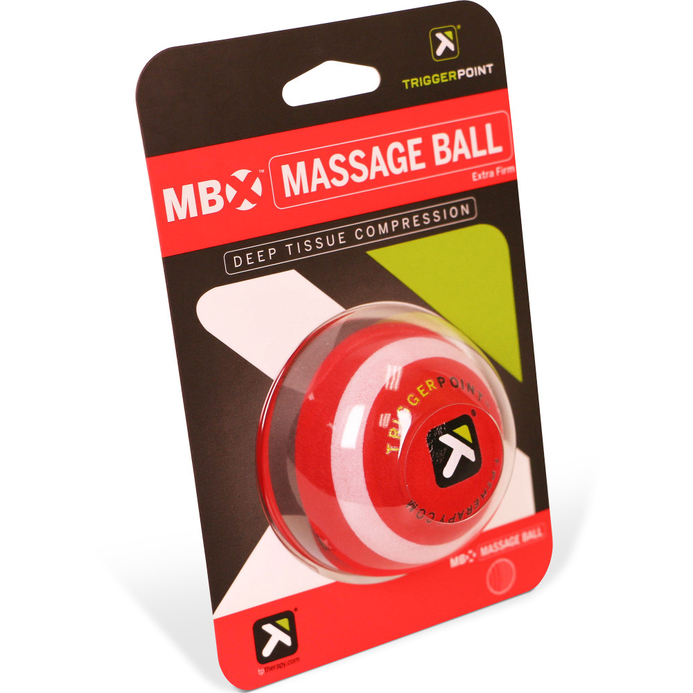 TriggerPoint MBX Massage Ball #3