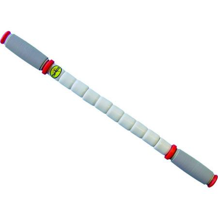 The Stick #1