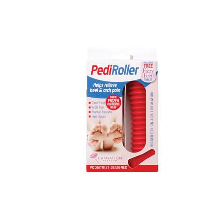 PediRoller #2