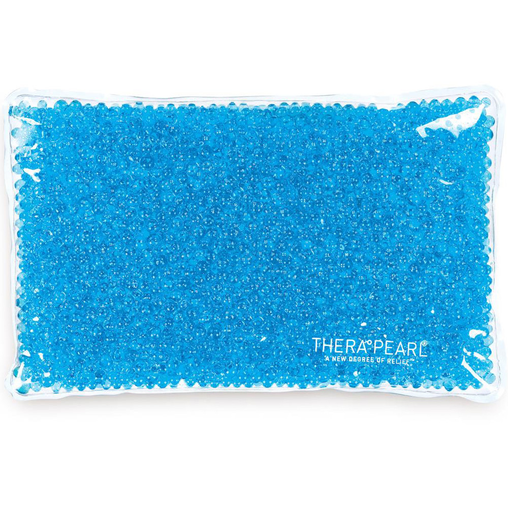 Therapearl Sports Hot/Cold Pack #1