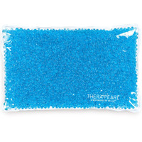 Therapearl Sports Hot/cold Pack