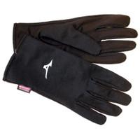 Mizuno Running Bt Gloves