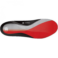 Sorbothane Double Strike Insoles Discontinued
