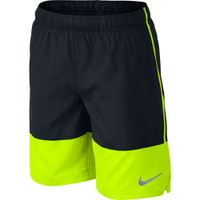 Junior Nike Running Shorts Boys'
