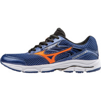 Junior Mizuno Wave Inspire 12