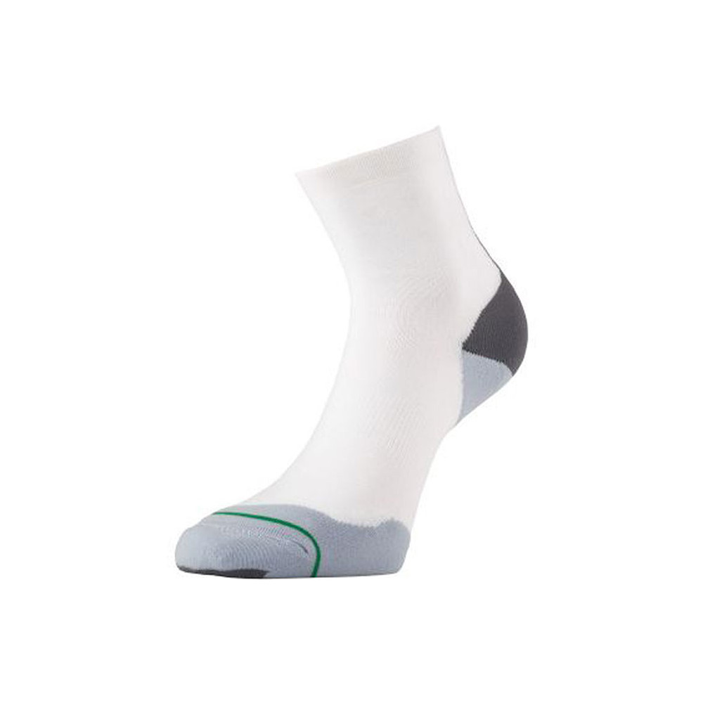 1000 Mile Fusion Women's Socks #1