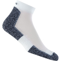 THORLO  LRMXW Socks