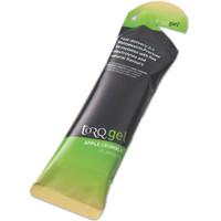 TORQ Energy Gel