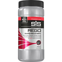 SIS Sis Rego Rapid Recovery Protein Drink 500g (new Formula)