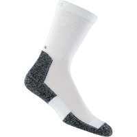 THORLO  Lite Running Crew LRXM Socks