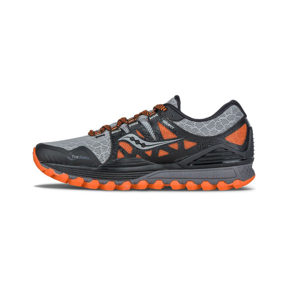 Where To Buy Trail Running Shoes Edinburgh