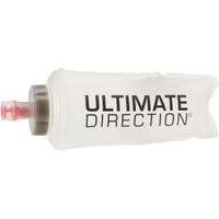 Ultimate Direction Body Bottle Plus 500ml