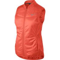 Nike Polyfill Running Vest