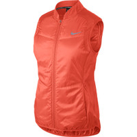 Women's Nike Polyfill Running Vest