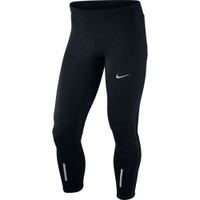 Nike Power Tech Running Tights