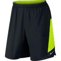 Nike Flex 2-in-1 9in Running Shorts