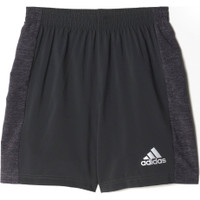 Junior Adidas Running Shorts Boys'