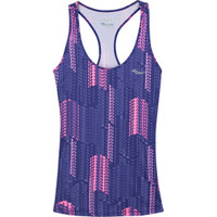 Saucony Racer Back Tank Top