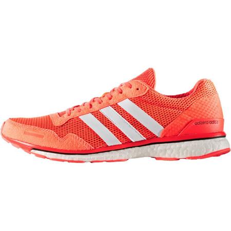 Men's Adidas Adizero Adios Boost 3 #4