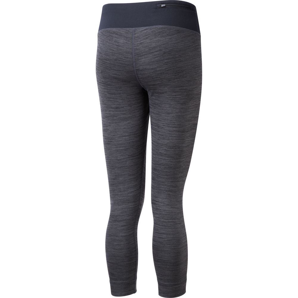 Ronhill Momentum Victory Crop Tights #2