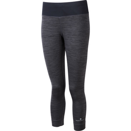 Ronhill Momentum Victory Crop Tights #1