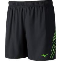 Mizuno Venture Square 5.5in Shorts