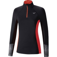 Mizuno Warmalite Phenix Long Sleeve Tee