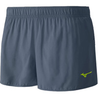 Mizuno Premium Aero Split 1.5in Shorts