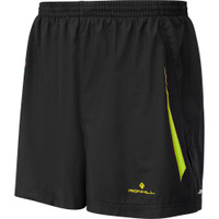 Ronhill Vizion 5in Baggy Shorts