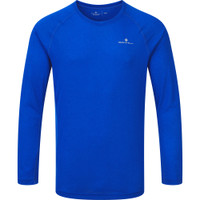 Ronhill Advance Motion Long Sleeve Tee