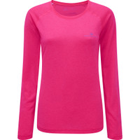 Ronhill Vision Motion Long Sleeve Tee