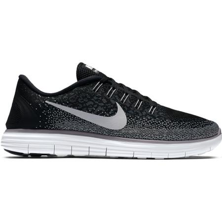 Women's Nike Free RN Distance #1