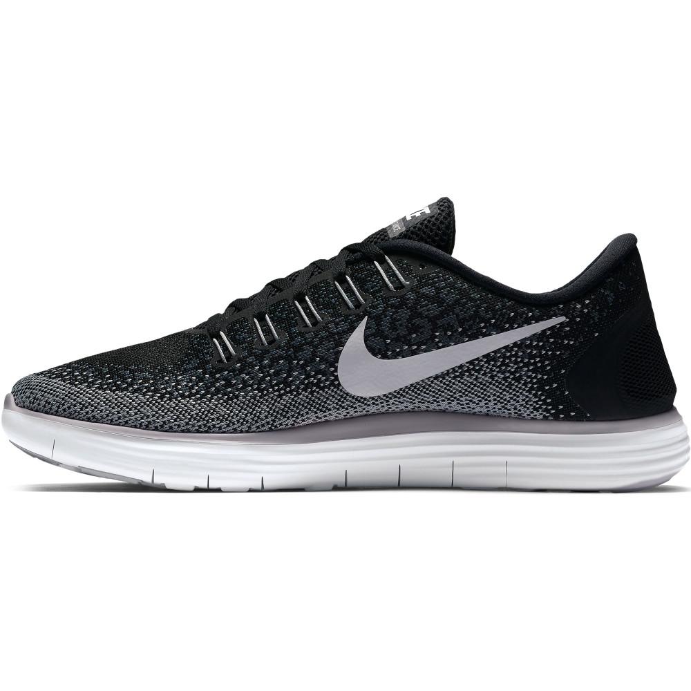 Women's Nike Free RN Distance #2