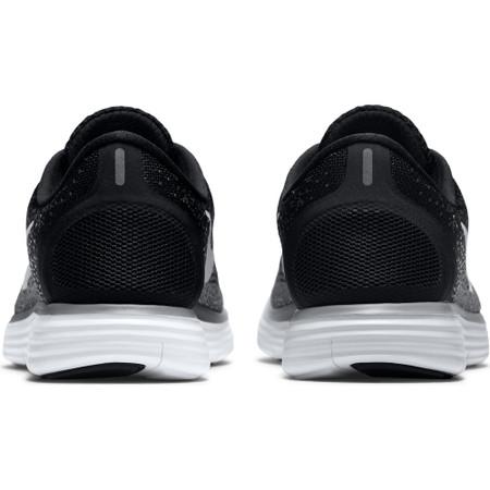 Women's Nike Free RN Distance #4