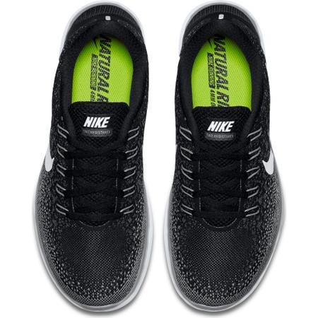 Women's Nike Free RN Distance #5