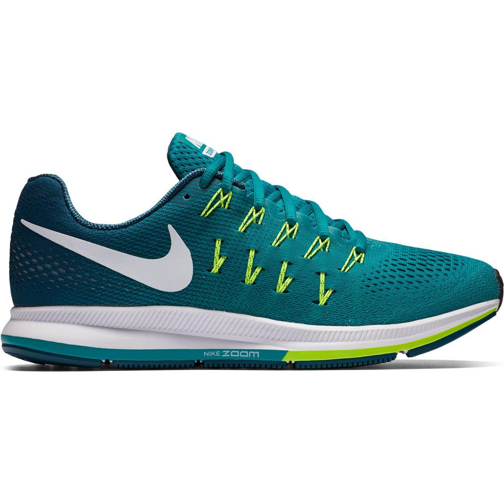 Men's Nike Air Zoom Pegasus 33 #4