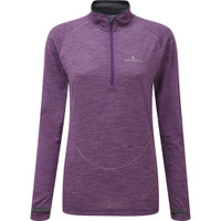 Ronhill Trail Merino Long Sleeve Tee