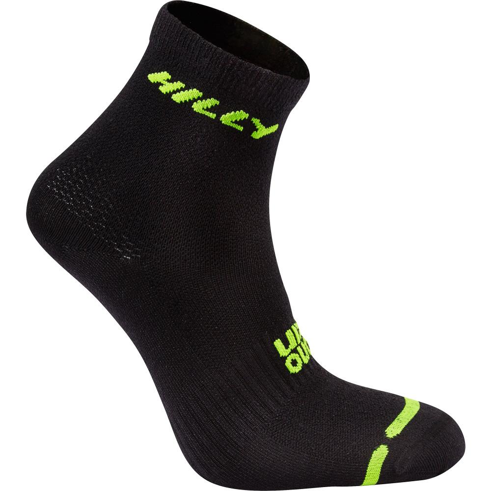Hilly Lite Anklet Socks #5
