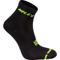 HILLY CLOTHING Hilly Lite Anklet Socks