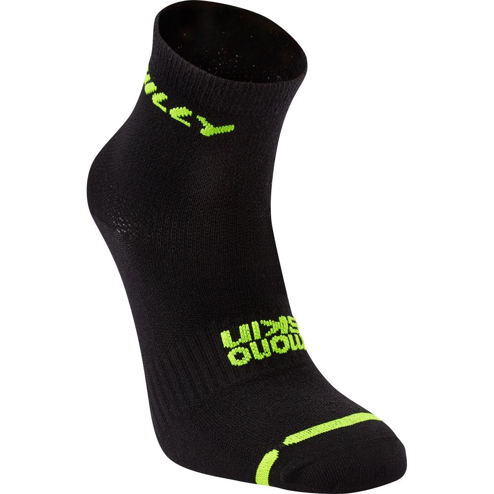 Hilly Lite Anklet Socks #9