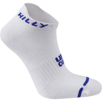 HILLY CLOTHING Lite Socklets