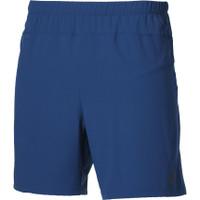 Asics 7inch Shorts