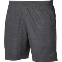 Asics Fuzex 7inch Shorts